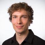 Thomas Hehn