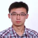 Yanggu Zheng