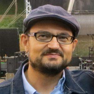 Antonio M. López